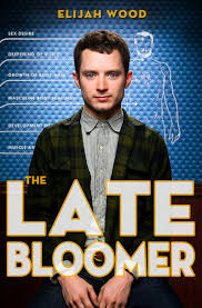 The Late Bloomer Movie Review English Movie Review