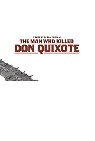 The Man Who Killed Don Quixote Movie Review English