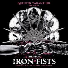 The Man with the Iron Fists 2 Movie Review English Movie Review