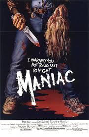 The Maniac Movie Review Hindi Movie Review