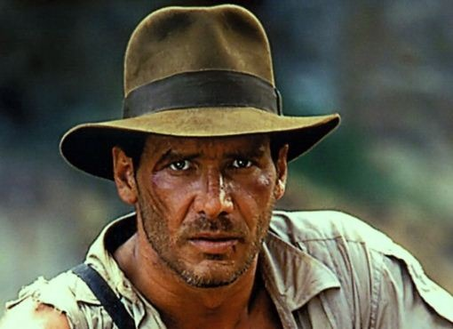 The Next In The Indiana Jones Series Is Getting Ready!