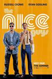 The Nice Guys Movie Review English Movie Review