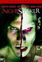 The Night Stalker Movie Review English Movie Review