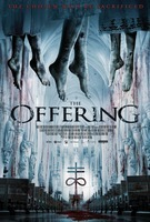 The Offering Movie Review English Movie Review
