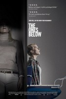 The Ones Below Movie Review English Movie Review