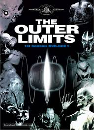 The Outer Limits Movie Review English Movie Review
