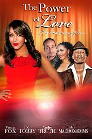 The Power Of Love Movie Review Hindi Movie Review