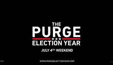 the purge movie review The first purge movie is a 2018 american action horror movie directed by gerard mcmurray purge, a 12-hour spree (7 pm to 7 am) once a year, in which all.