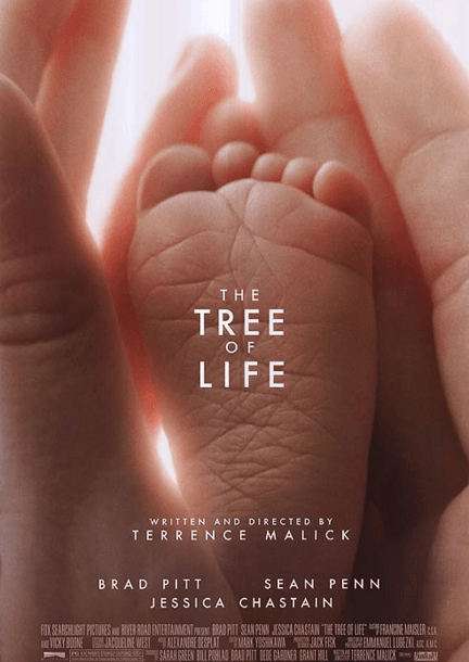 tree of life movie review essay Thesis: hinduism posted on july 20  the hinduism way of life can be based on the readings  essay expository essays film review movie review narrative essay.