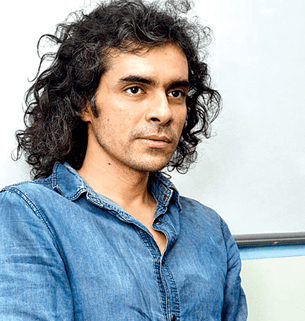 The Video By Imtiaz Ali Is Getting Viral