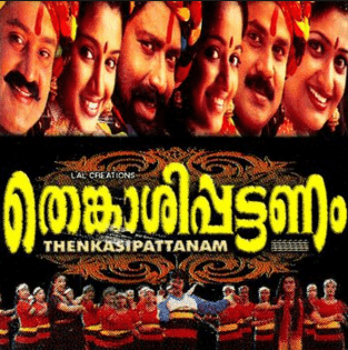 Thenkasipattanam Movie Review