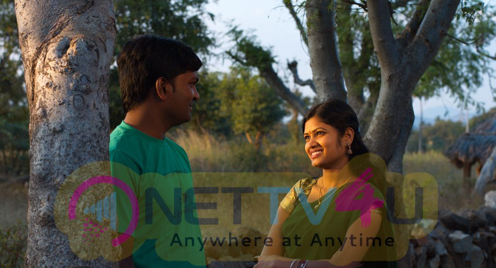 Thenmittai Tamil Movie Latest Attractive Stills