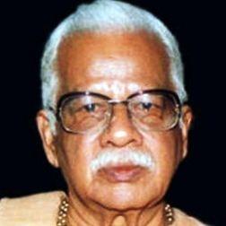 Thikkurissy Sukumaran Nair Malayalam Actor