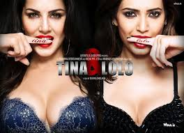 Tina and Lolo Movie Review Hindi Movie Review