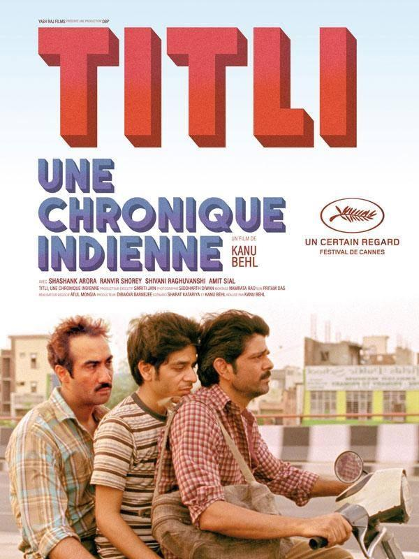 Titli Review Hindi Movie Review