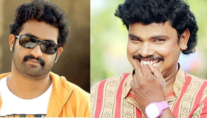 Tollywood Actors Help The Chennai Rain Victims!..
