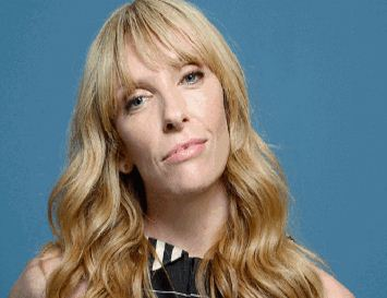 """Toni Collette In """"XXX: The Return Of Xander Cag.."""