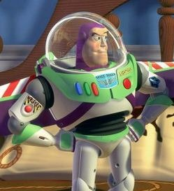 Toy Story's Sequel On 2017!