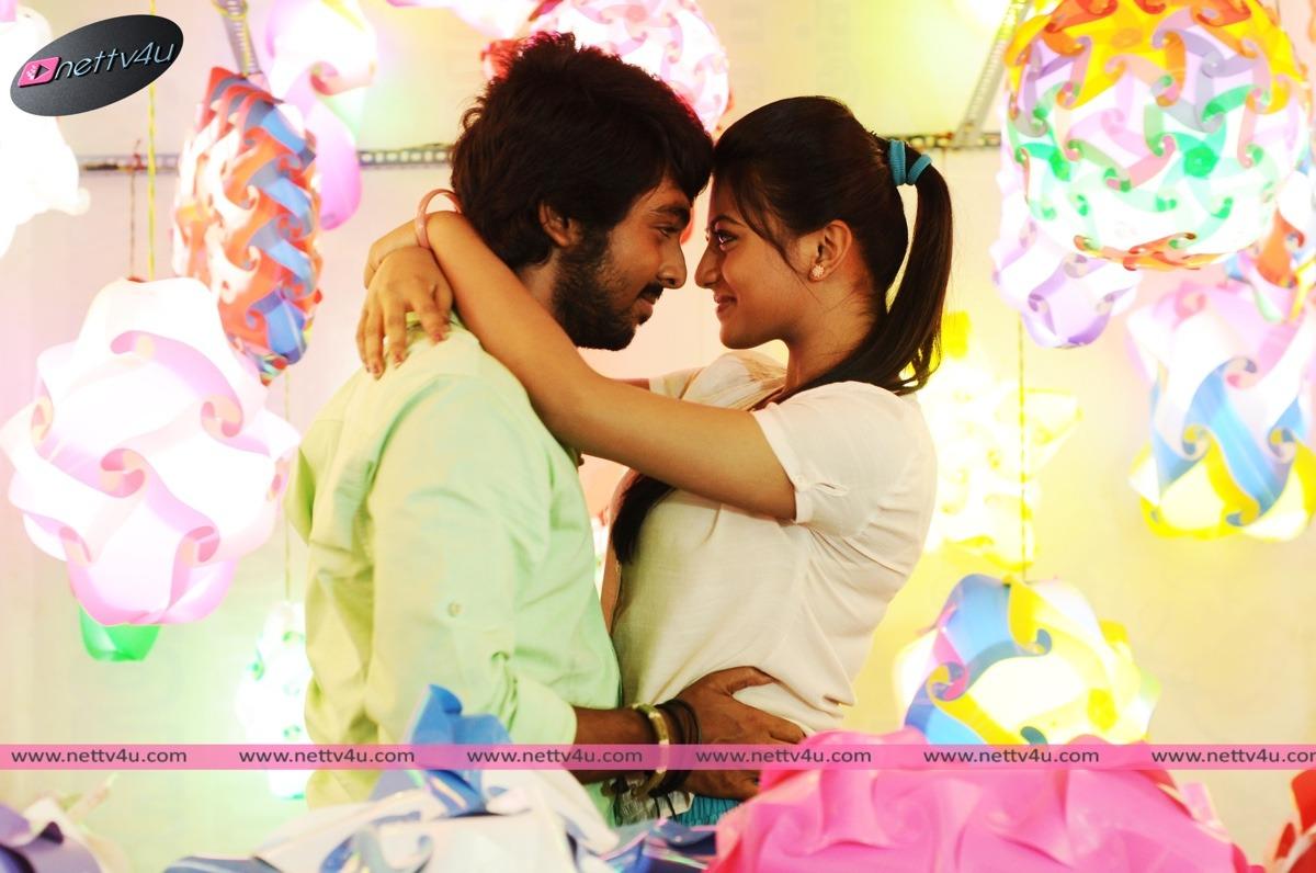 Trisha Illana Nayanthara Movie Photo Gallery and Posters