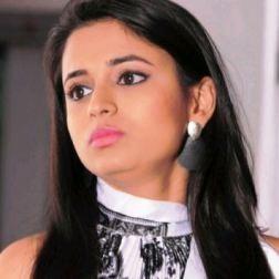 Telugu Movie Actress Trishala Shah Nettv4u