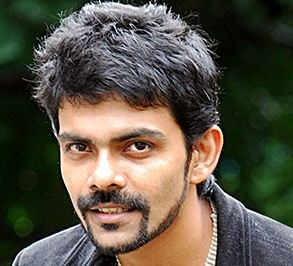TV Fame Raaghav To Direct A Movie!