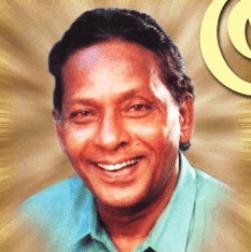 Upendra Kumar Kannada Actor