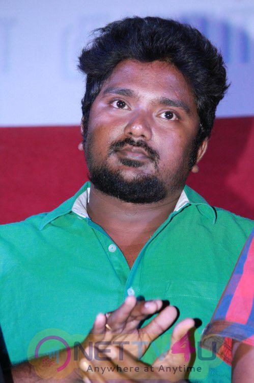 Unnodu Ka Tamil Movie Audio Launch Latest Stills