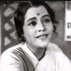 Usha Kiran Hindi Actress