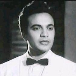 Uttam Kumar Hindi Actor