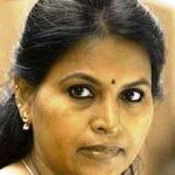 V R Rama Tamil Actress
