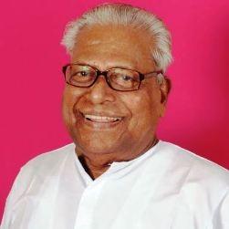 V. S. Achuthanandan Tamil Actor