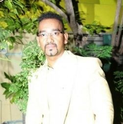 V Mathiyalagan Tamil Actor