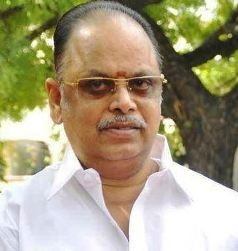 V Sekhar Tamil Actor
