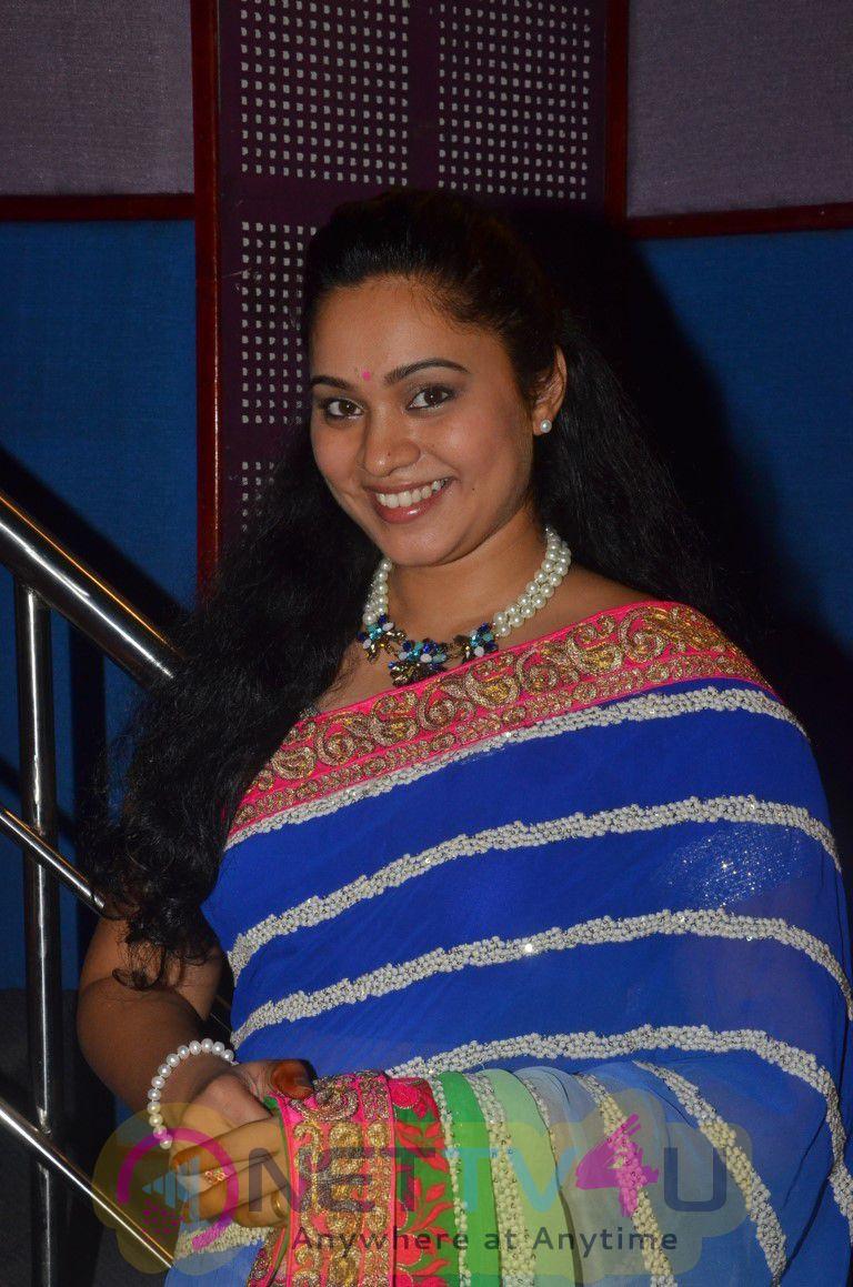 Vana Bathrakaali Movie Audio Launch Recent Photos