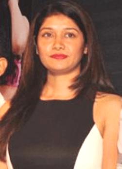 Vandana Jain Hindi Actress