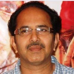 Vandemataram Srinivas Telugu Actor