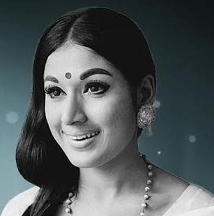 Vanisri Telugu Actress