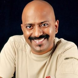 Varshan Tamil Actor