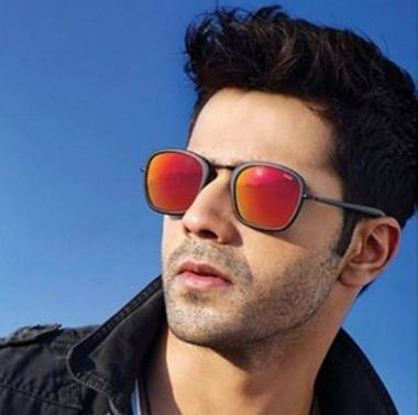 Varun Dhawan Interferes In Judwaa 2?