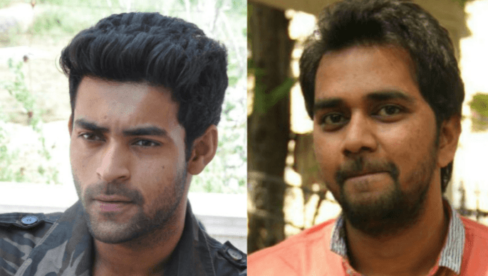 Varun Tej To Join Hands With Chandoo Mondeti In..