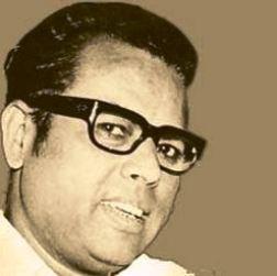 Vayalar Ramavarma Malayalam Actor