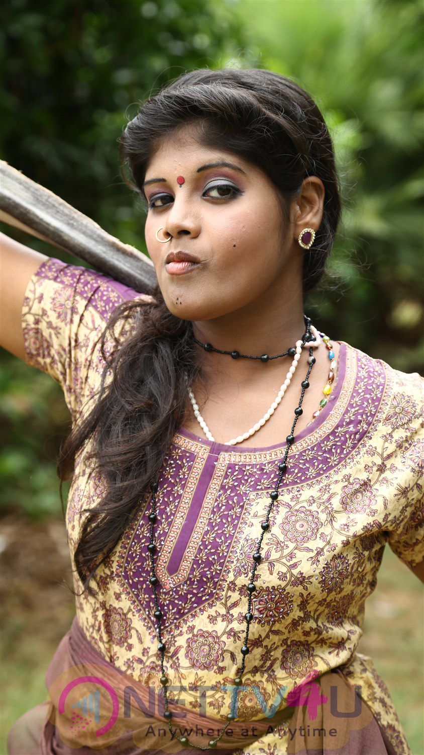 Vedhapuri Tamil Movie High Quality Stills