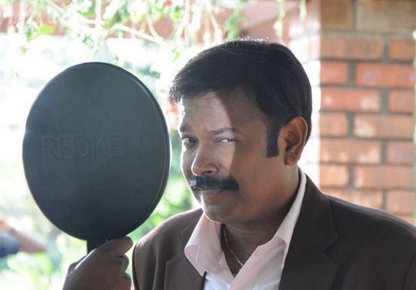 Venkat Prabhu Welcomes Talented People To Helm His Chennai 28 II Innings!