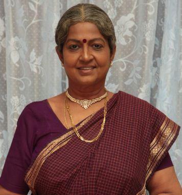 Veteran Actress Jyothi Lakshmi Passes Away!
