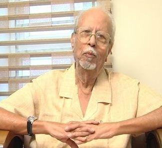 Veteran Director AC Tirulokchandar Is No More!