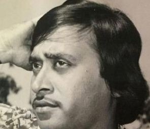 Veteran Director Marali Gudige Shantharam Is No More!