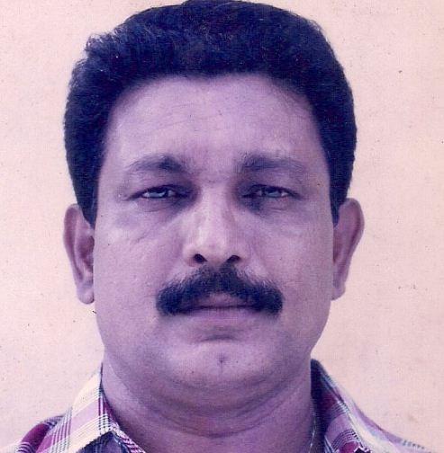 Veteran Director Rajan Sankaradi Is No More!