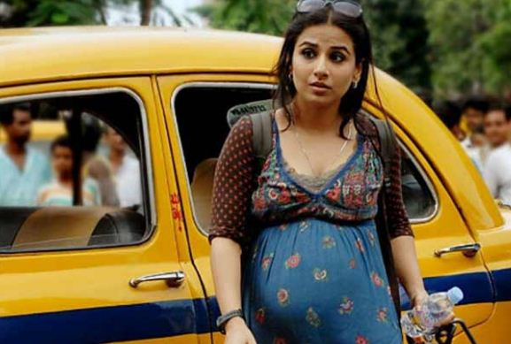 Vidya Balan Speaks About Her Relationship With ..
