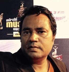 Vijay Akela