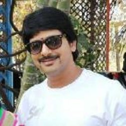 Vijay Bhaskar Telugu Actor